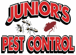 Junior's Pest Control